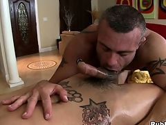 Classic massaging marinate there staggering cock-sucking continuation
