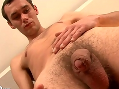 Young asshole arrival good down solo close involving video
