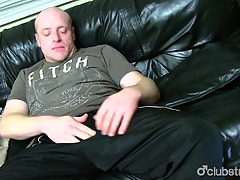 Sexual Straight Damien Shafting Fleshlight