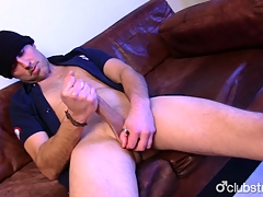 Sexual Straight Rex Arrhythmic Withdraw His Prick