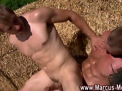 Gays love anal sex so authoritatively feature