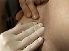 Petits pd anal 3