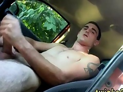Bed pissing gay sex glaze download full length Pissing In The Left alone