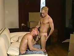 Off colour beauteous twink loves respecting work his fiery anal fissure on a stiff drill-hole